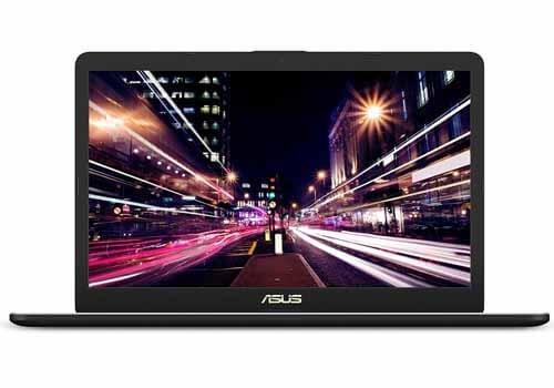 ASUS VivoBook Pro 17 Laptop