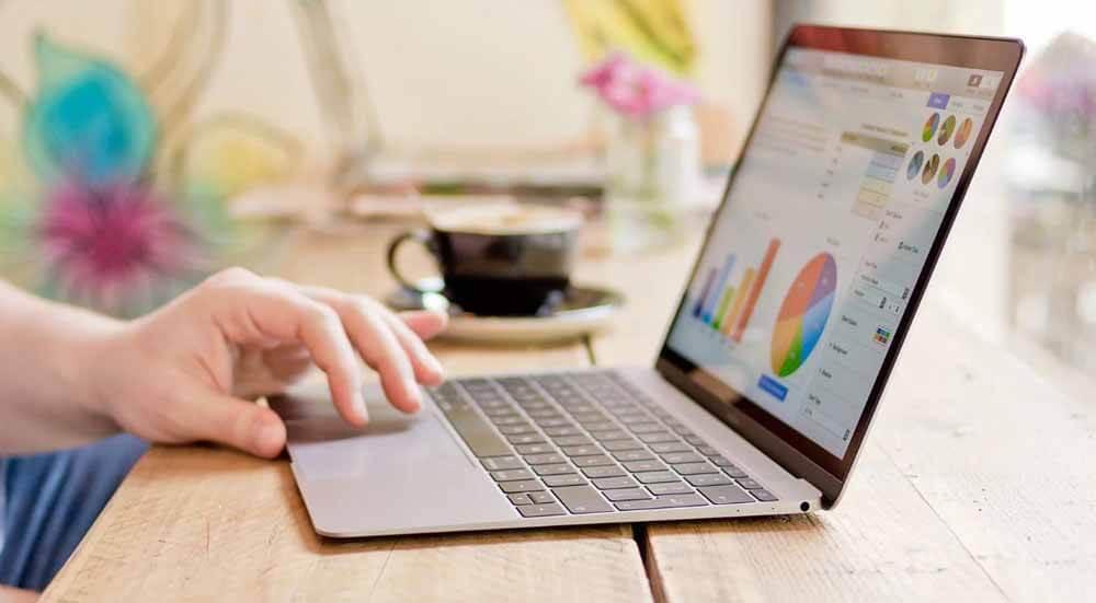 Laptop Buying Guides