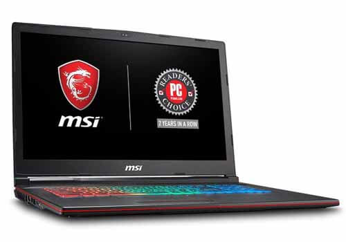 best gaming laptops under $1000