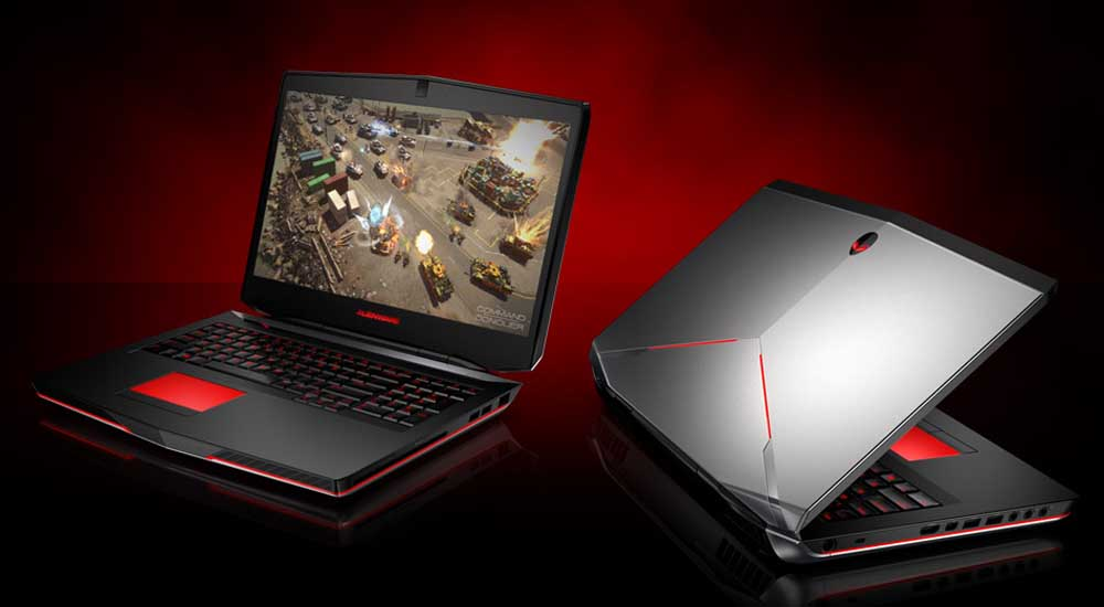 Gaming Laptop 2020