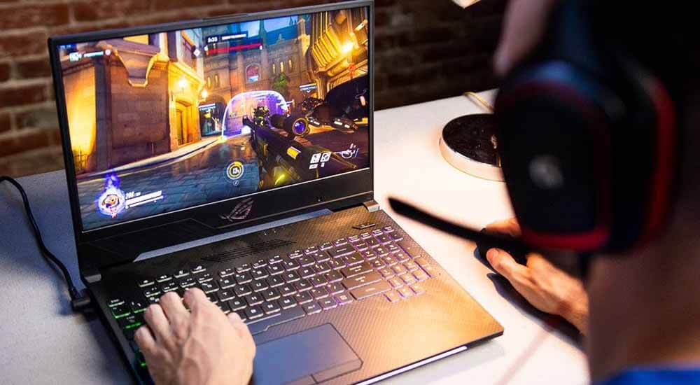 The Best Gaming Laptops Under 500 In 2021 Laptophungry