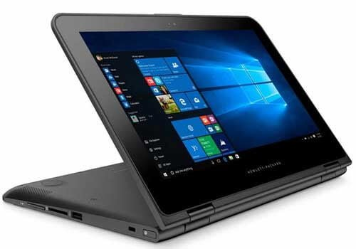 what laptop do i need for revit
