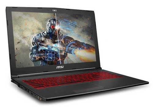 best laptop for revit rendering
