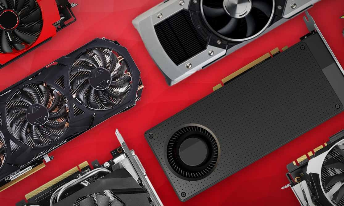best graphics card for Overwatch