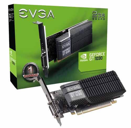 Best GPU Under 100