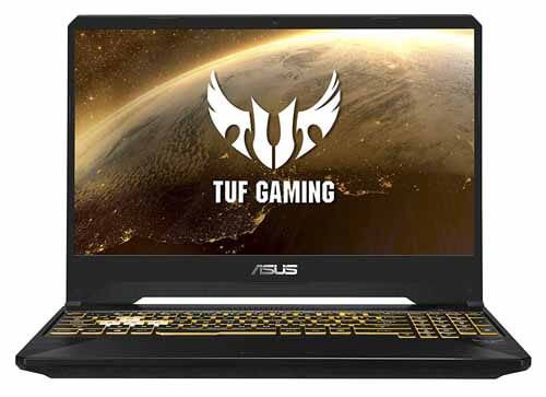 best budget laptop for overwatch