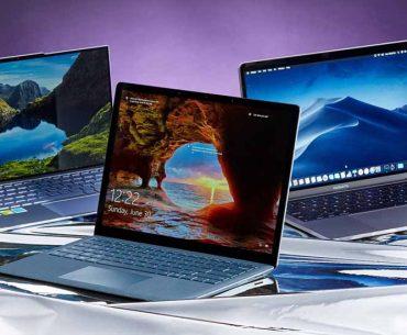 best laptops under 700
