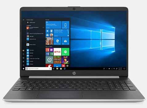 best affordable laptops for nursing students