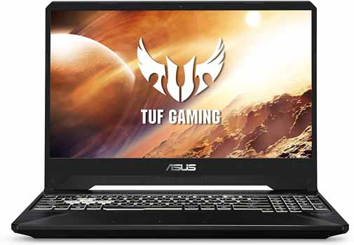 cheap laptops that can run league of legends